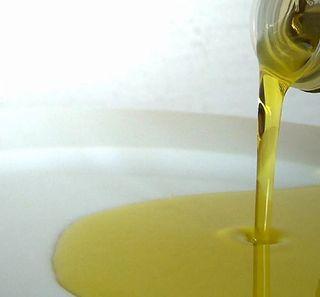 Image Olive oil.jpg