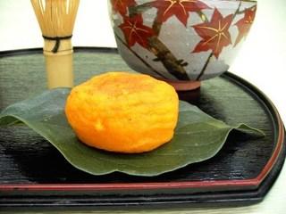 ★あんぽ茶道具0810-3.JPG