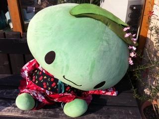 オリーブ百年祭キャラクター.JPG